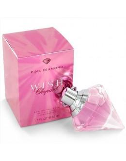 Chopard Wish Pink Diamond EDT 75 ml за жени Б.О.