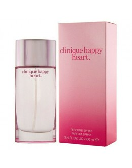 Clinique Happy Heart EDP 100 ml за жени Б.О.