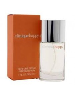 Clinique Happy EDP 30 ml за жени