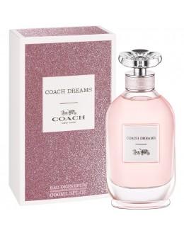Coach Dreams EDP 60 ml /2020/ за жени