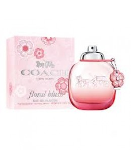 Coach Floral Blush EDP 90 ml за жени