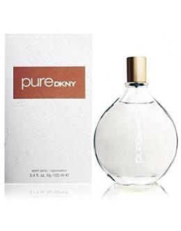 DKNY Pure   EDP 100 ml  за жени Б.О.