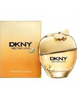 DKNY Nectar Love EDP 100 ml за жени