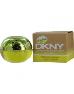 DKNY BE DELICIOUS INTENSE EDP 100ml за жени B.O.