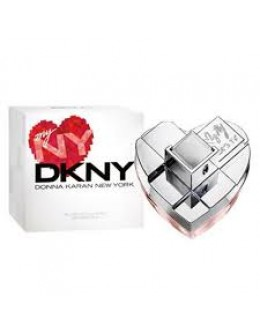 DKNY My NY EDP  30ml /2014/ за жени