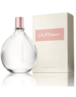 DKNY Pure Rose EDP 30ml за жени
