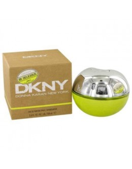 Donna Karan DKNY Be Delicious EDP 100ml за жени