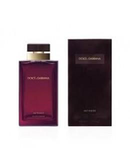 Dolce & Gabbana  Pour Femme Intense EDP 100 ml за жени