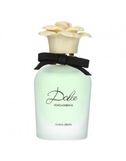Dolce & Gabbana Dolce Floral Drops EDT 150ml /2015/ за жени
