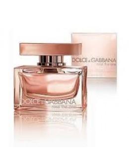Dolce&Gabana The One Rose EDP 30ml за жени