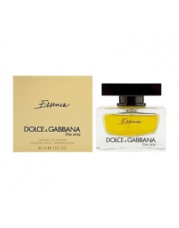 Dolce&Gabbana The One Essence EDP 65ml за жени Б.О.