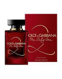 DG The Only One 2 EDP 100 ml /2019/ за жени