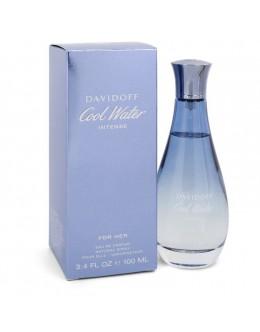 Davidoff Cool Water Intense EDP 100 ml Б.О. за жени