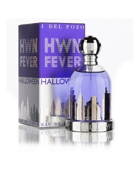 Del Pozo Halloween Fever EDP 50 ml за жени