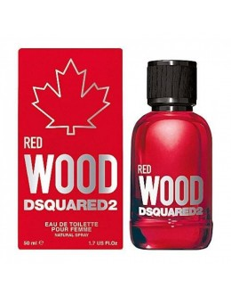 Dsquared2 Red Wood EDT 110 ml Б.О. за жени