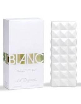 Dupont Blanc EDP 100ml за жени