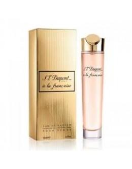 Dupont A la Française EDP 100 ml за жени