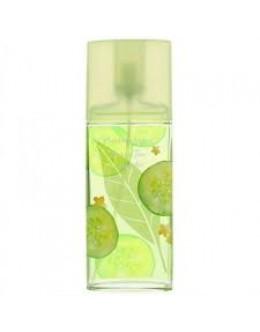 EA Green Tea Cucumber EDP 100 ml за жени