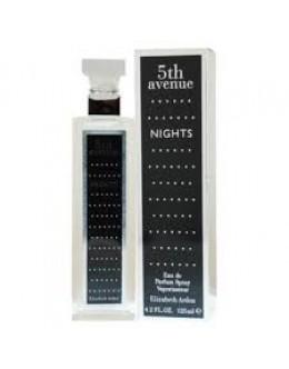Elizabeth Arden 5th Avenue Nights EDP 125ml за жени