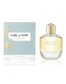 Elie Saab Girl of NOW EDP 90ml за жени Б.О.