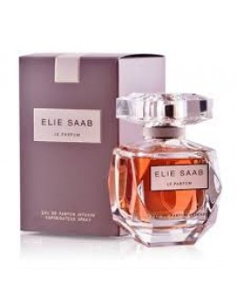 Elie Saab Le Parfum Intense EDP 30ml за жени /2013/