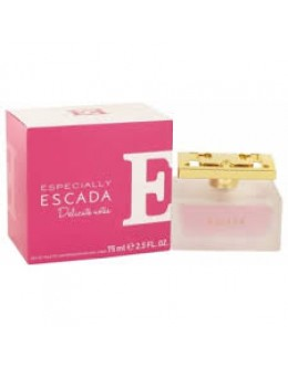 Escada Especially Delicate Notes EDT 75 ml за жени Б.О.