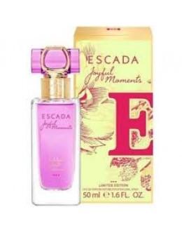Escada Joyful Moments EDP 50ml за жени Б.О.
