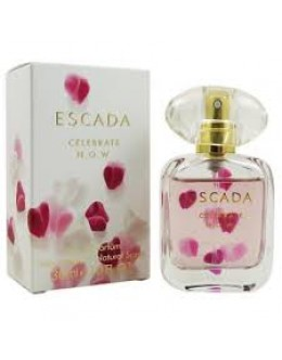Escada Celebrate N.O.W  EDP 50 ml за жени