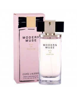Estee Lauder Modern Muse  EDP 50 ml за жени