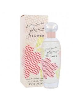 Estee Lauder Pleasures FLOWER EDP 100ml за жени