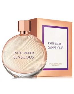 Estee Lauder Sensuous EDP 100 ml