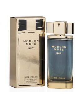 Estee Lauder Modern Muse  Nuit EDP 100 ml за жени