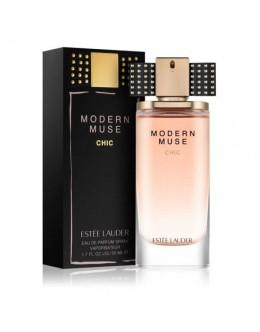 Estee Lauder Modern Muse Chic EDP 50 ml Б.О. за жени