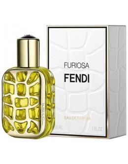 Fendi Furiosa EDP 100ml за жени
