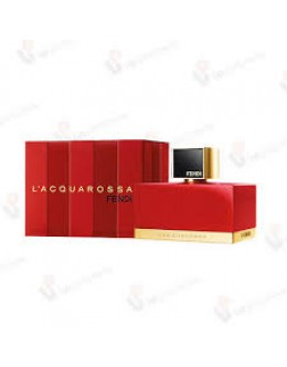 Fendi L'Acquarossa EDP 75ml за жени Б.О.
