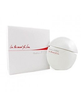 GFF In the mood for love EDP 100ml за жени