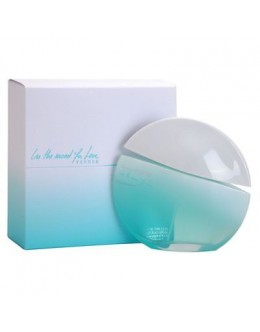 GFF In the mood for love Tender EDT 100ml за жени