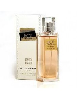 Givenchy Hot Couture EDP 100ml за жени Б.О.