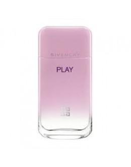 Givenchy Play EDP 75ml за жени Б.О.