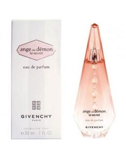Givenchy Ange Ou Demon Le Secret EDP 100ml за жени Б.О.