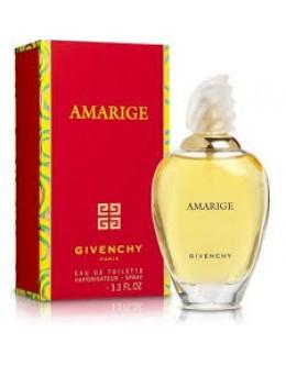 Givenchy Amarige EDT 100 ml за жени