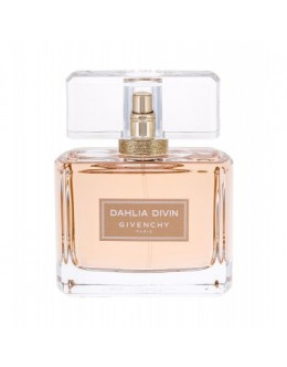 Givenchy Dahlia Divin Nude EDP 75 ml за жени Б.О.