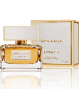 Givenchy Dahlia Divin EDP 75 ml за жени Б.О.