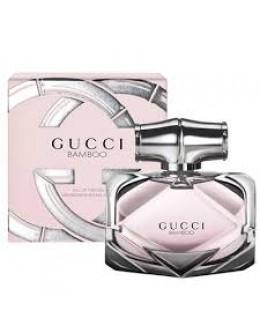Gucci Bamboo EDP 30ml /2015/ за жени