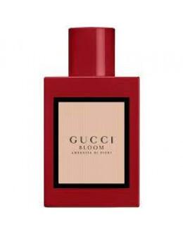 Gucci Bloom Ambrosia di Fiori EDT 100 ml за жени Б.О.