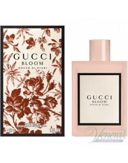 Gucci Bloom Gocce di Fiori EDT 100ml за жени Б.О.