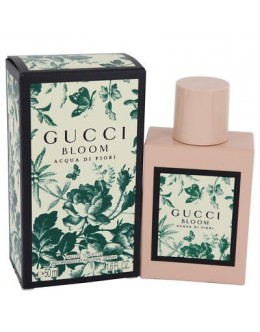 Gucci Bloom Acqua Di Fiori EDT 100 ml за жени