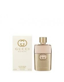 Gucci Guilty EDP 30 ml /2019/ за жени