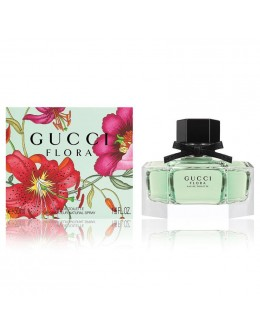 Gucci Flora EDT 75ml за жени Б.О.