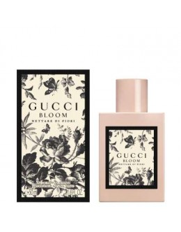 GUCCI Bloom Nettare di Fiori EDP 30ml за жени